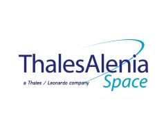 Thalesgroup