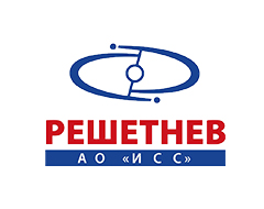 JSC ACADEMICIAN M.F. RESHETNEV