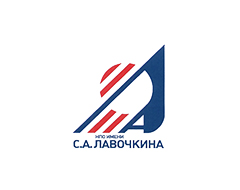 Lavochkin Association